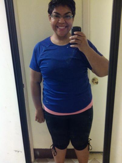 230 lbs