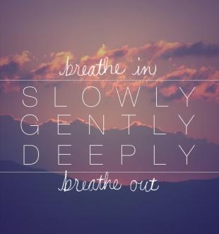 breathe_in-1