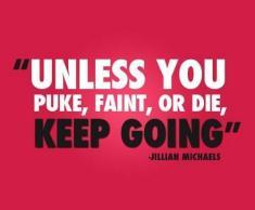 fitness motivation 2