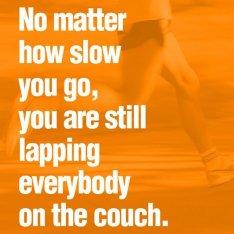 fitness motivation 5