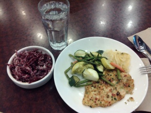 CV OTC Meal