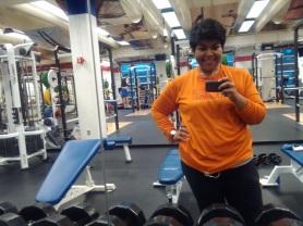 OTC Gym
