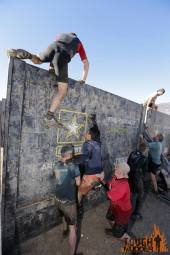 berin wall